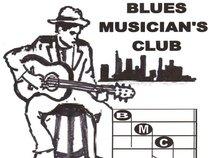 Blues Musician's Club