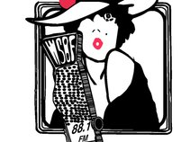 WSBF FM CLEMSON EVENTS