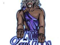 Zeus, Zyoos & (zoos) Entertainment LLC