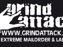 Grind Attack Records