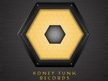 Honey Funk Records