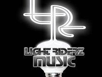 Light Riderz Music