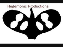Hegemonic Productions