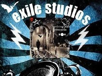 Exile Studios/Nothing Man Records