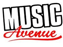 Music Avenue Group of Labels (including Blues Boulevard, Rokarola, Mausoleum Records)