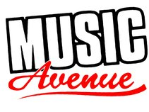 Music Avenue Group of Labels (including Blues Boulevard, Rokarola, Mausoleum Records)