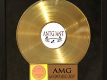 Antgiant Music Group (AMG)