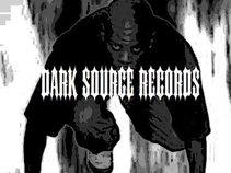 Dark Source Records, LLC.