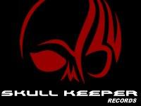 Skull Keeper Records