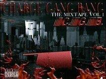 Charge Gang Bang Entertainment™