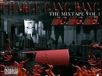 Charge Gang Bang Entertainment™