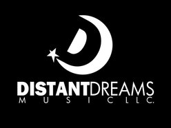 Distant Dreams Music, LLC