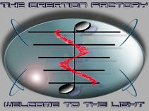 Creation Factory Records