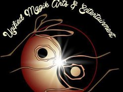 Unified Magik Arts & Entertainment, LLC