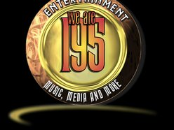 I95 Entertainment