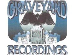 Graveyard Recordings