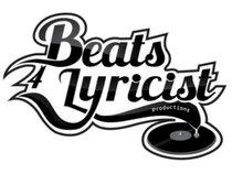Beats 4 Lyricists Productions