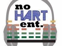 No Hart Entertainment