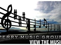 PERRY MUSIC & MANAGEMENT GROUP