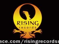 rising records