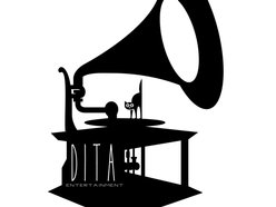Dita Entertainment