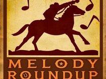 Melody Roundup Music