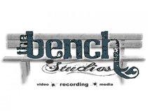 The Bench Studios