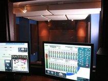 SubZero Recording