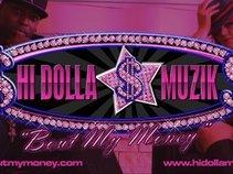 Hi Dolla Muzik LLC