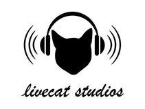 Livecat Studios
