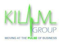 TheKilamGroupTKG
