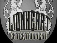lionheart record company