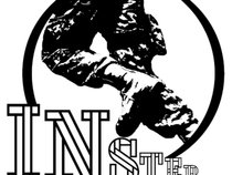 InStep_ Productions