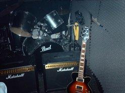 Cellar Records