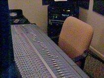 Kachina Studios