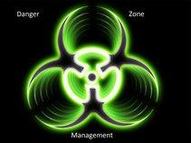 Danger Zone Management