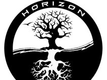 Horizon Events PDX