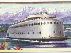 Ferryboat Music, LLC