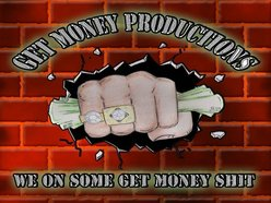 Get Money Productions