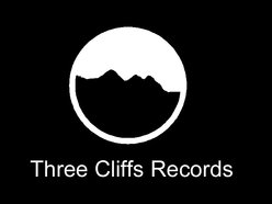 Three Cliffs Records