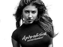Aphradisiak.com