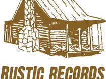 Rustic Records, Inc.
