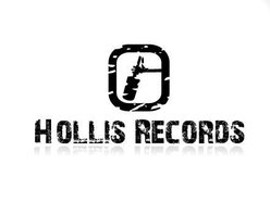 Hollis Records