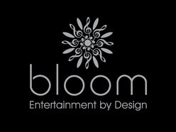 Bloom Entertainment by Design