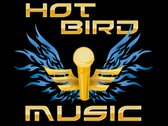 Hot Bird Music