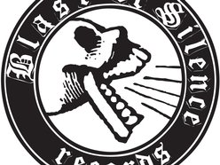 Blast Of Silence Records