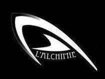 L'Alchimie Agency