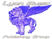 Lyon Music Publishing Group