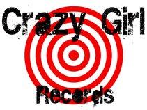 Crazy Girl Records