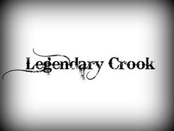 Legendary Crook Productions